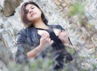 Mayra Loera
