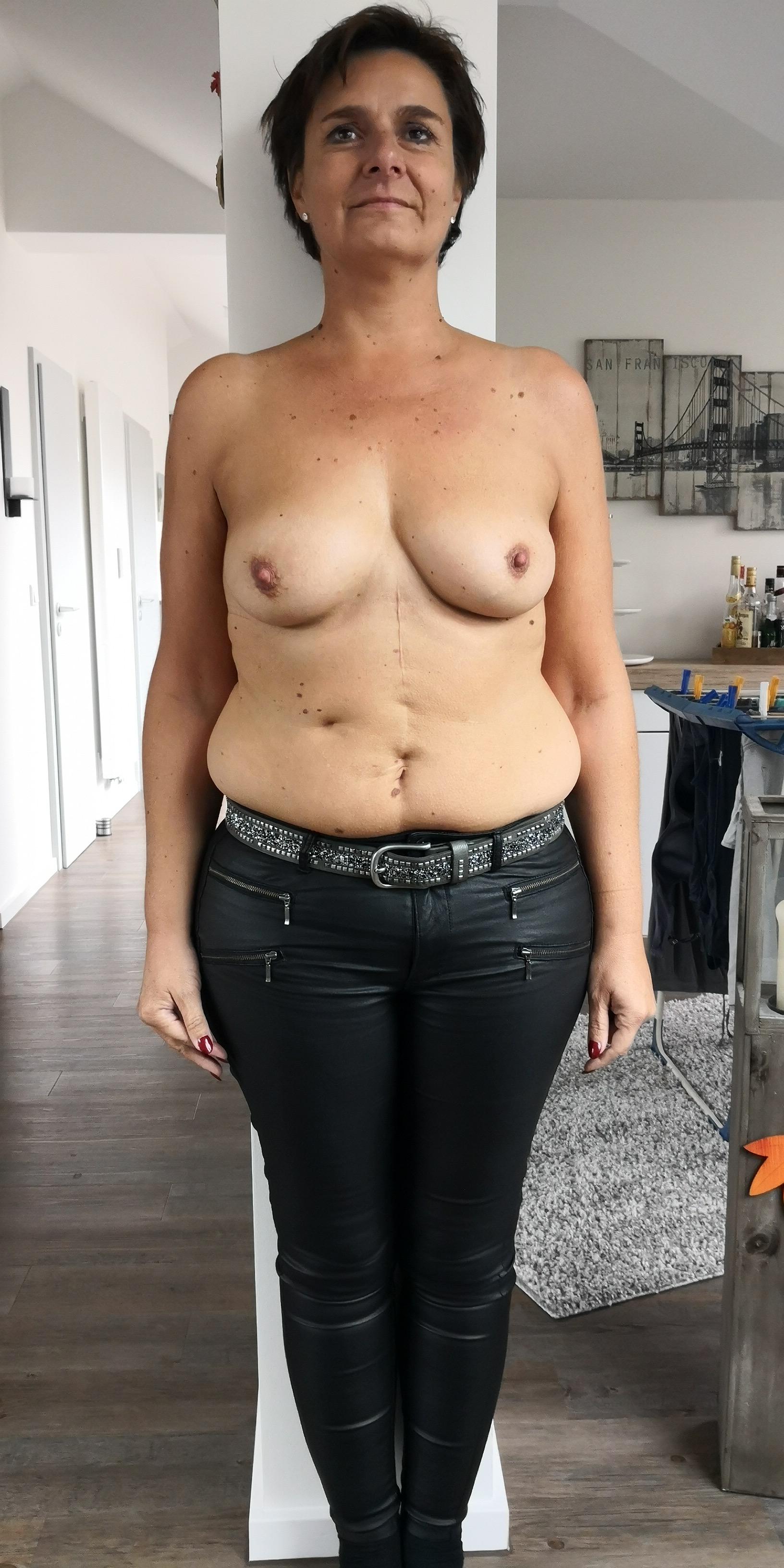 Old fat sluts