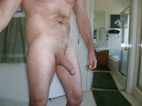 hello ladies mature dating, sex chat, picture sharing, kenan78w@hotmail.com