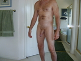 hello ladies mature dating, sex chat, pictures sharing, kenan78w@hotmail.com