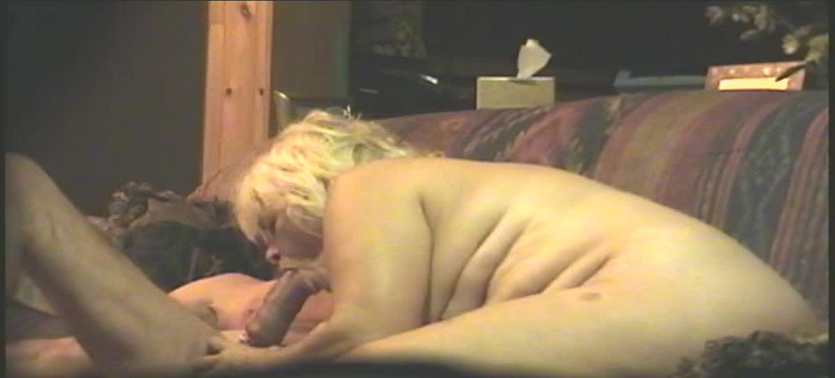 cock suck hidden cam