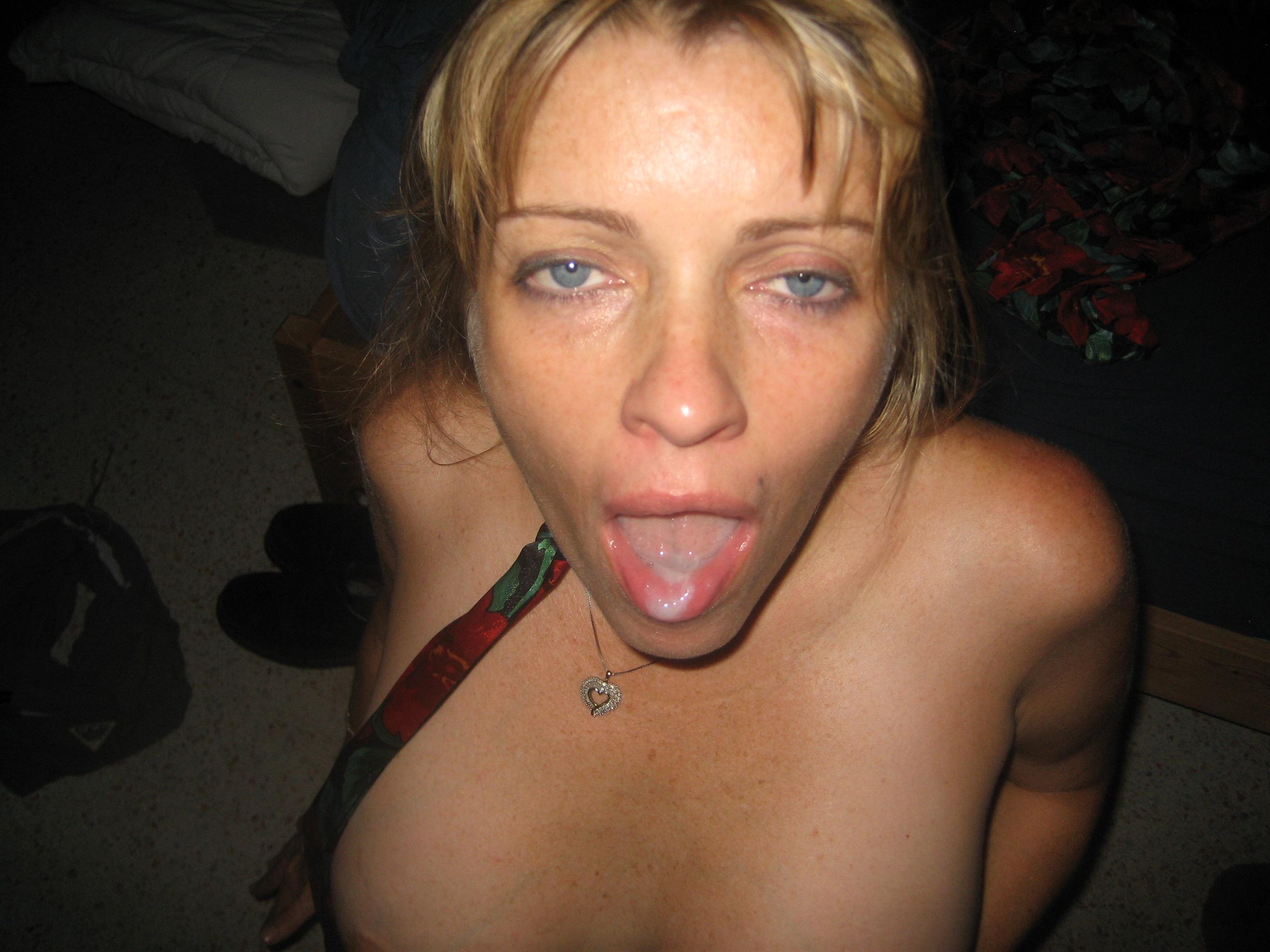 slave images Amateur slut