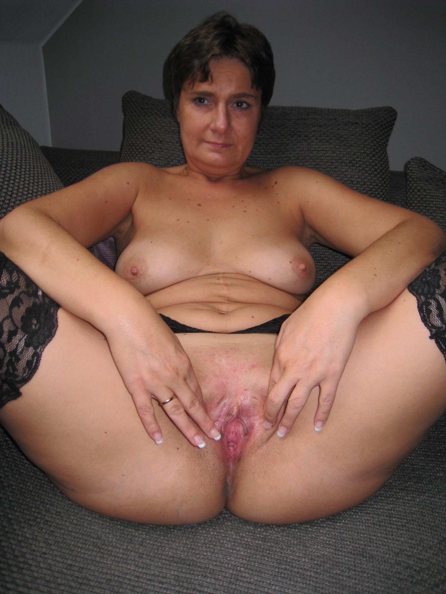 Slutwife