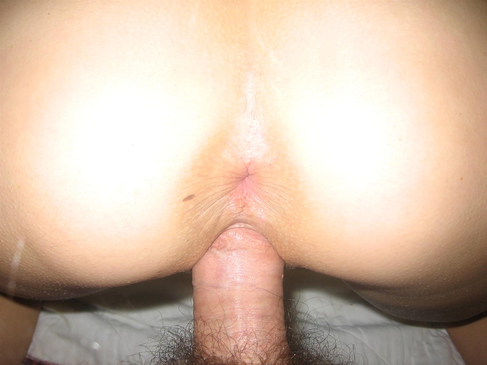 hot porn public college girls