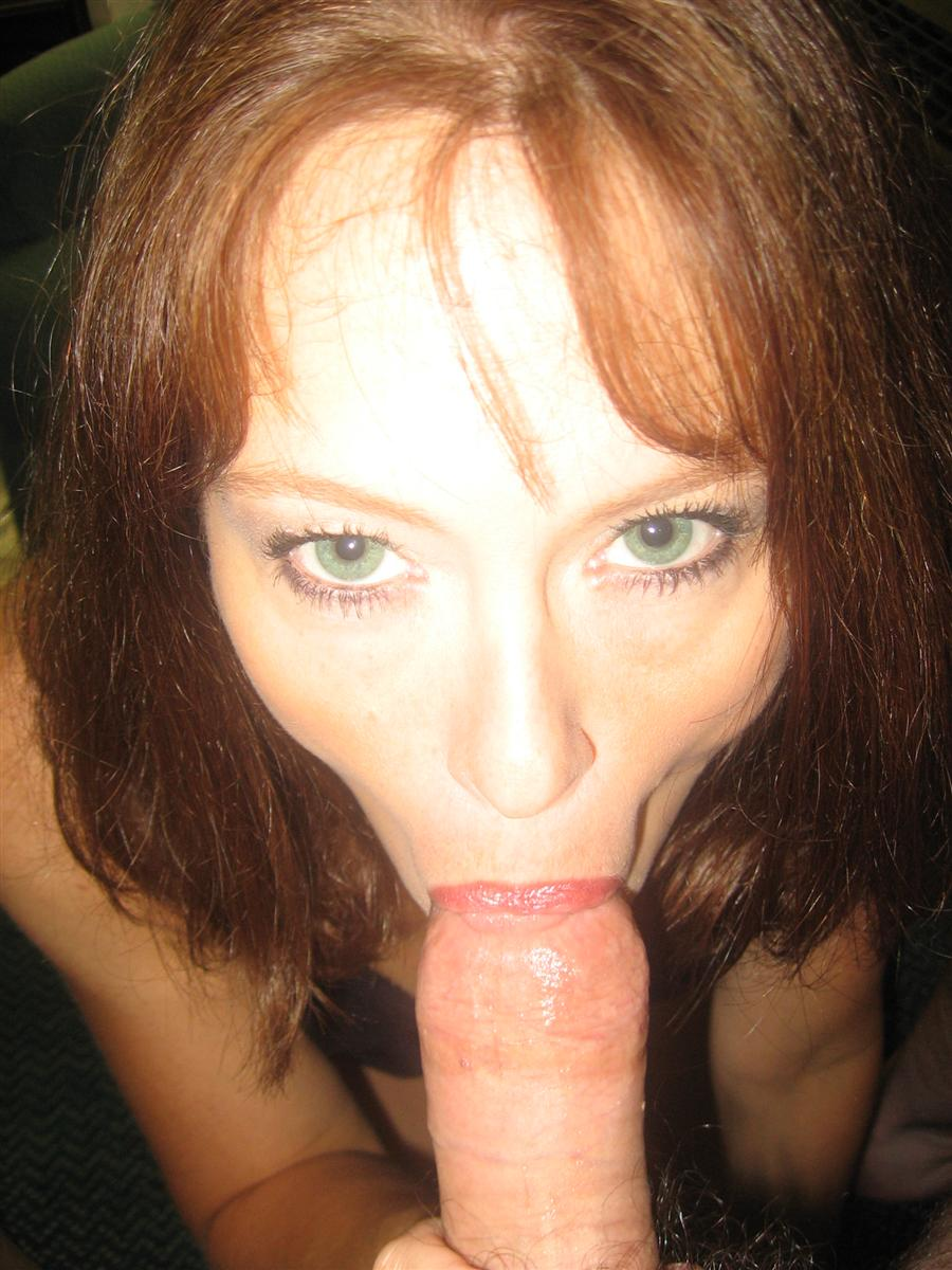 Really. And Hot brunette nude green eyes pity