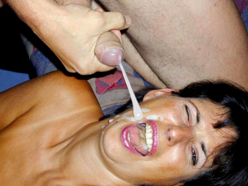 zrelie-sperma-podborka-video