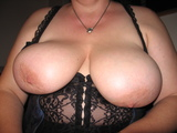 My big tits