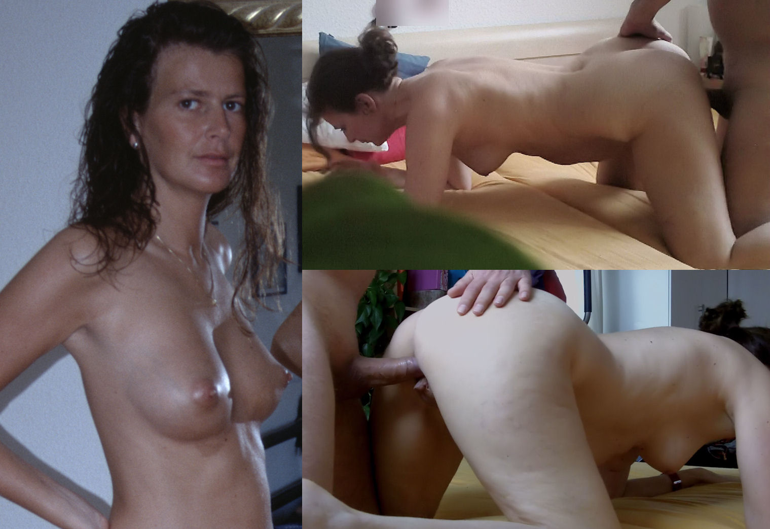 Boat sex amateur couple homemade