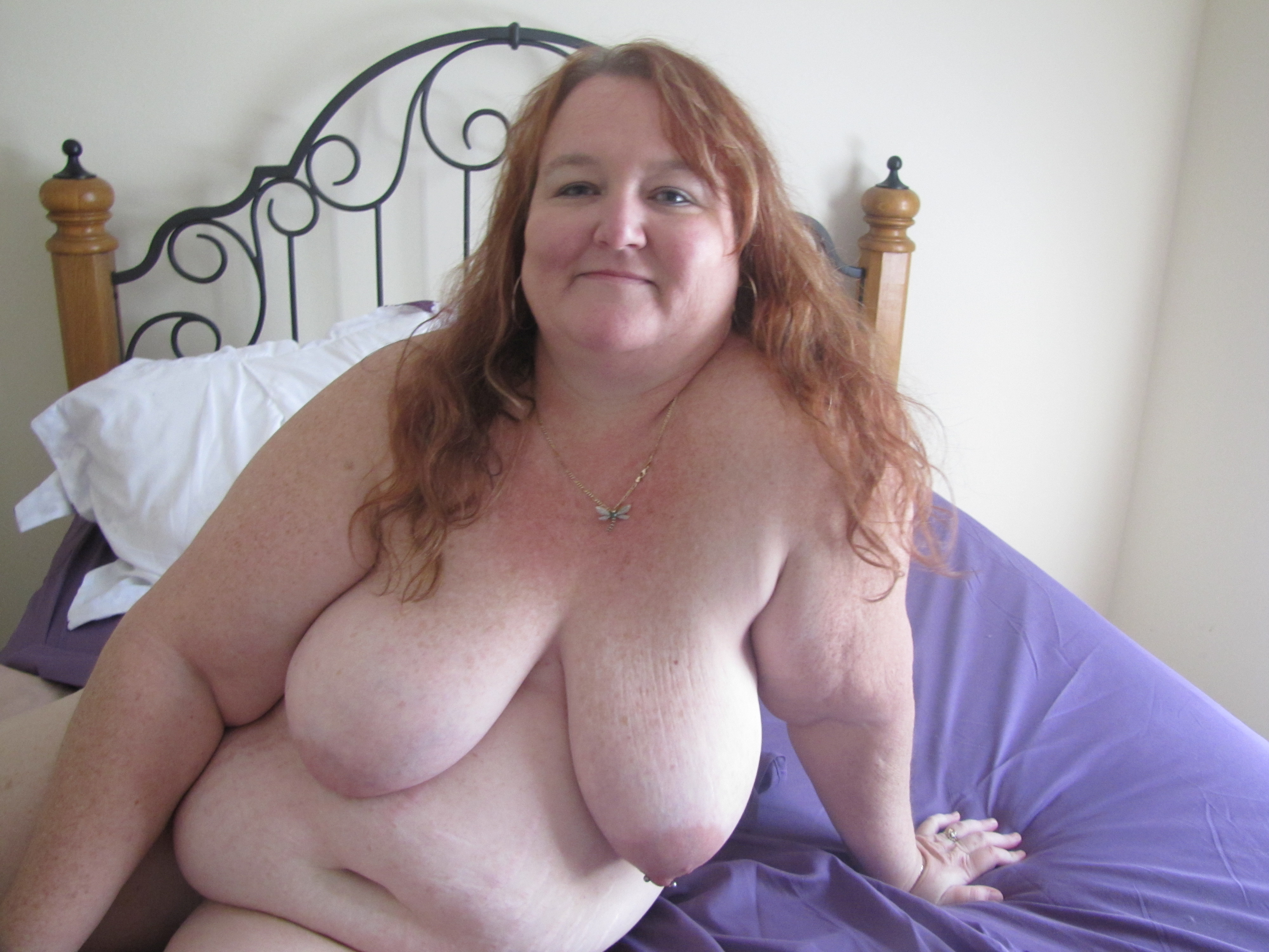 Girl sexy drunk asian
