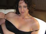 Hot Mom Brenda