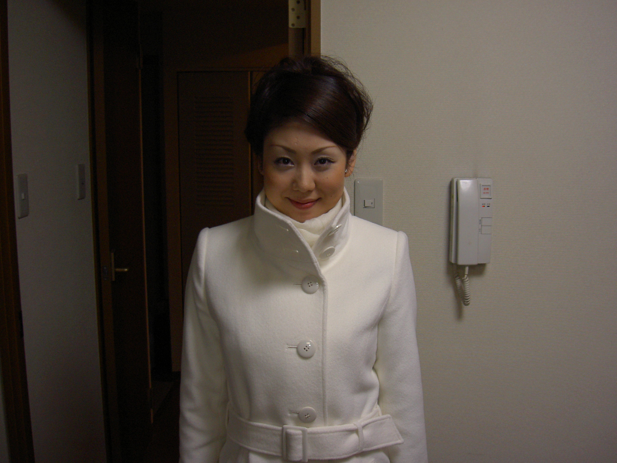 Asian Milf Picasso 38