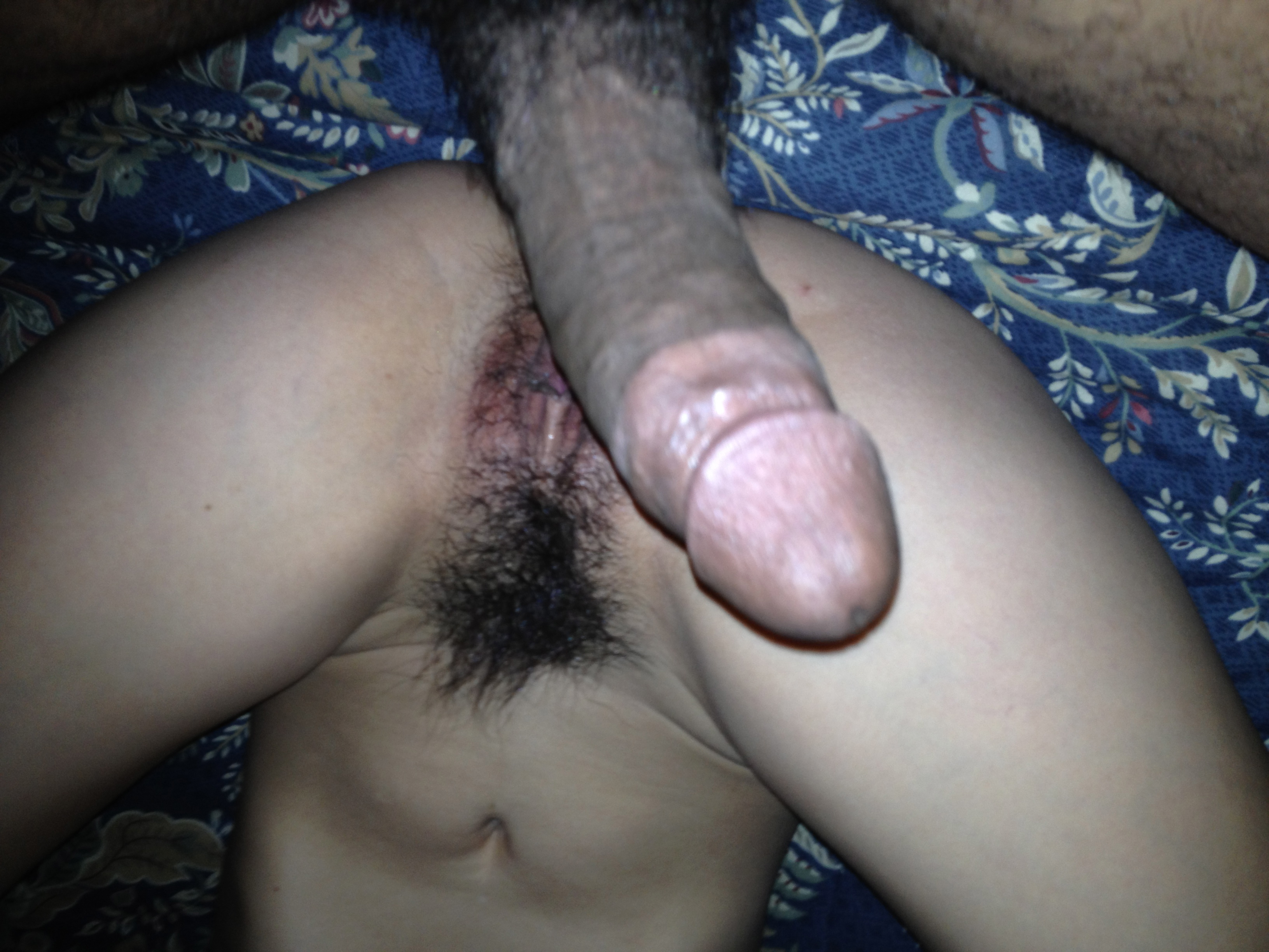 Chinese wife get fuck
