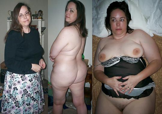 Mature breasts tgp