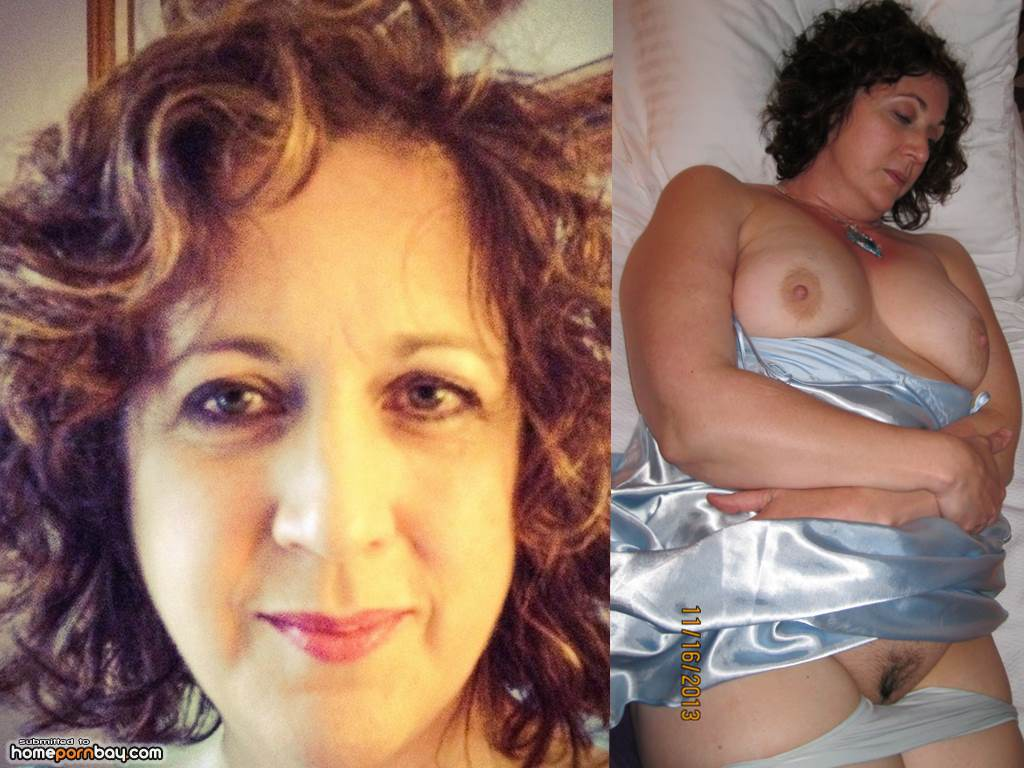 Breast suspenion stories