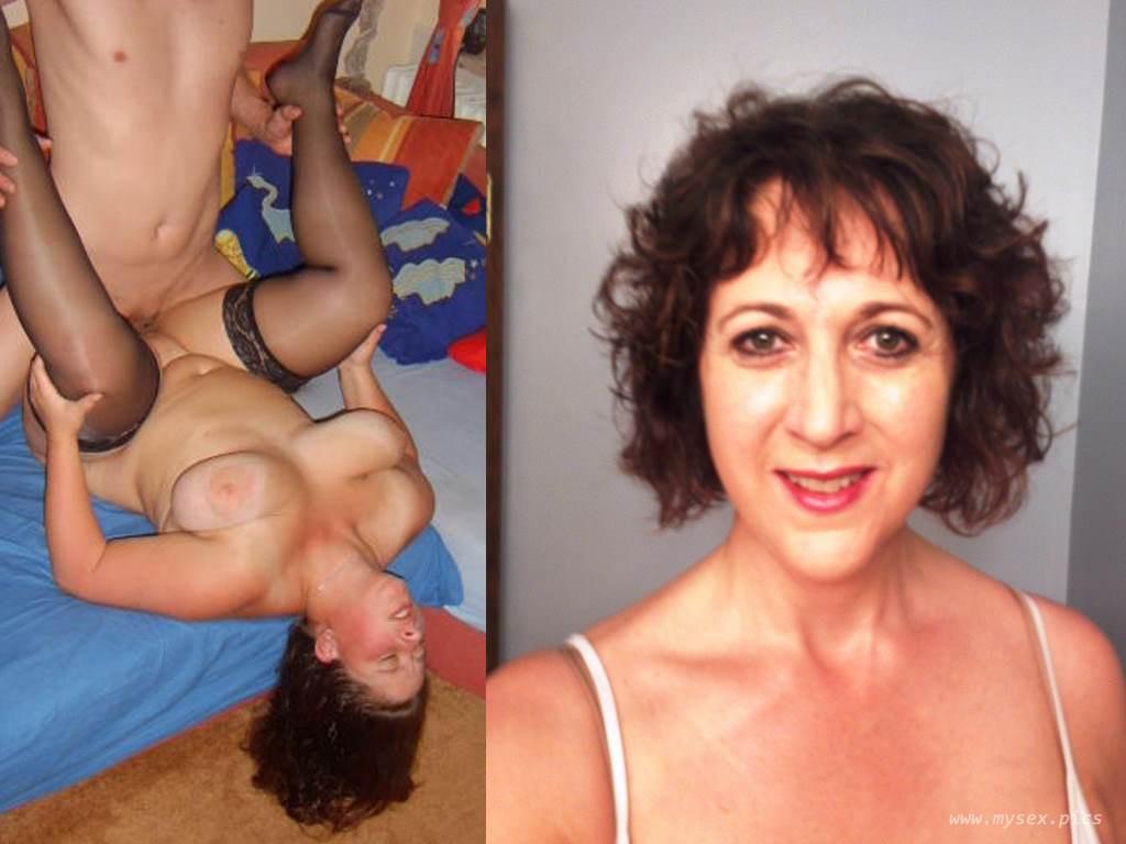 Vennessa hudgnes naked