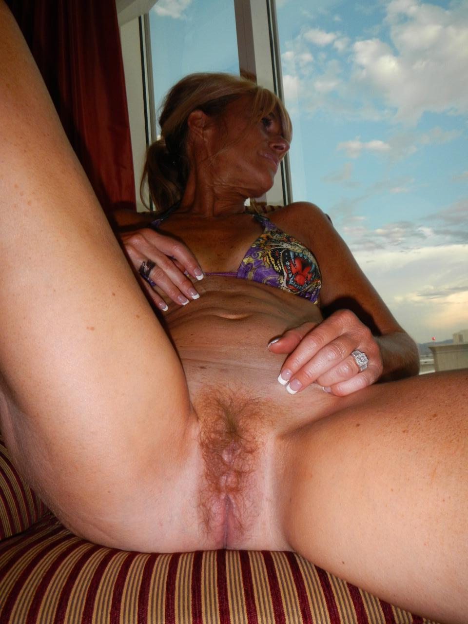 clips of mature sex