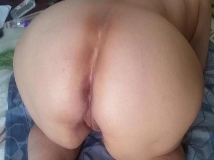 love to  show my bbw wife 2