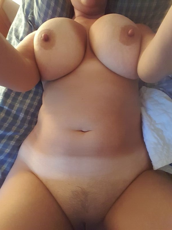 Sex girl nude party