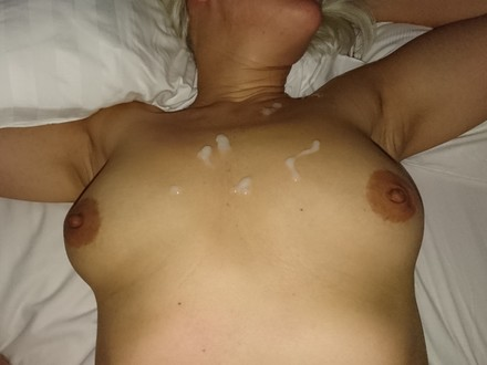 Hotwife Sweden
