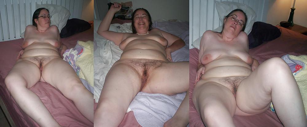 Fatty Sexhard