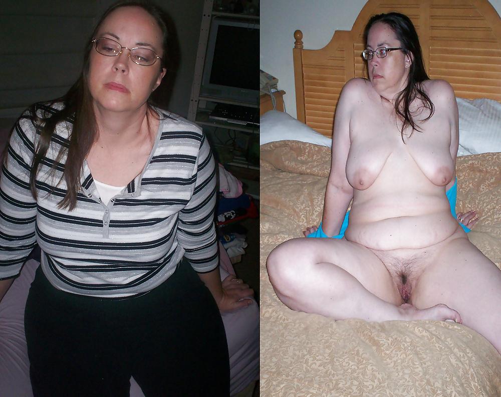 woman realistic naked vagina