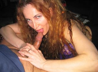 SLUT MILF SEX