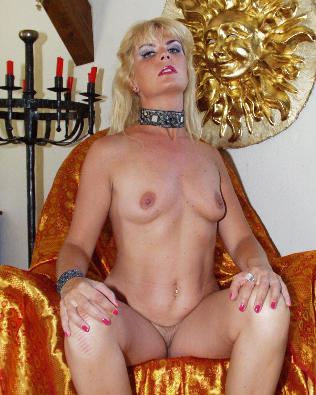 mom sluts Naked