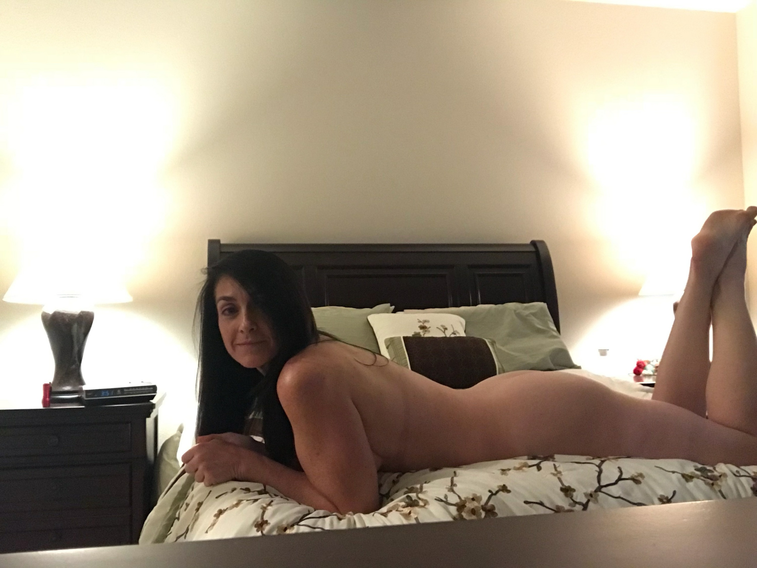 amateur porn uploaded in jacksonville