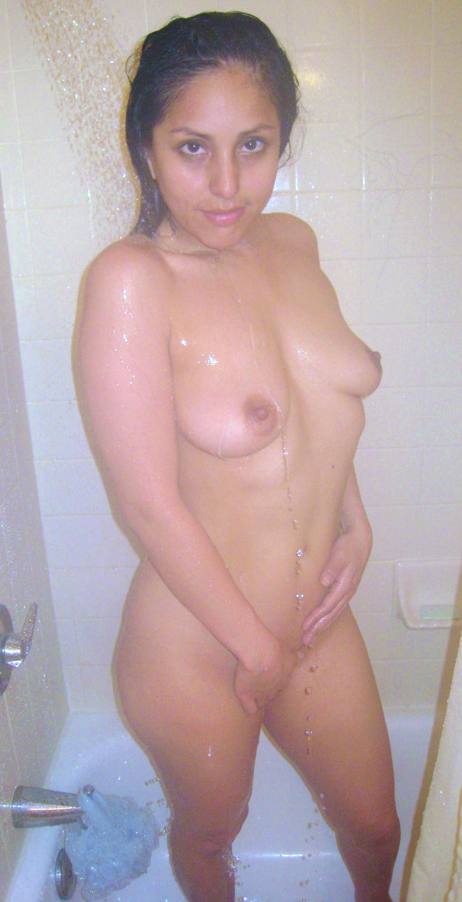 Perky young hairy mom pics
