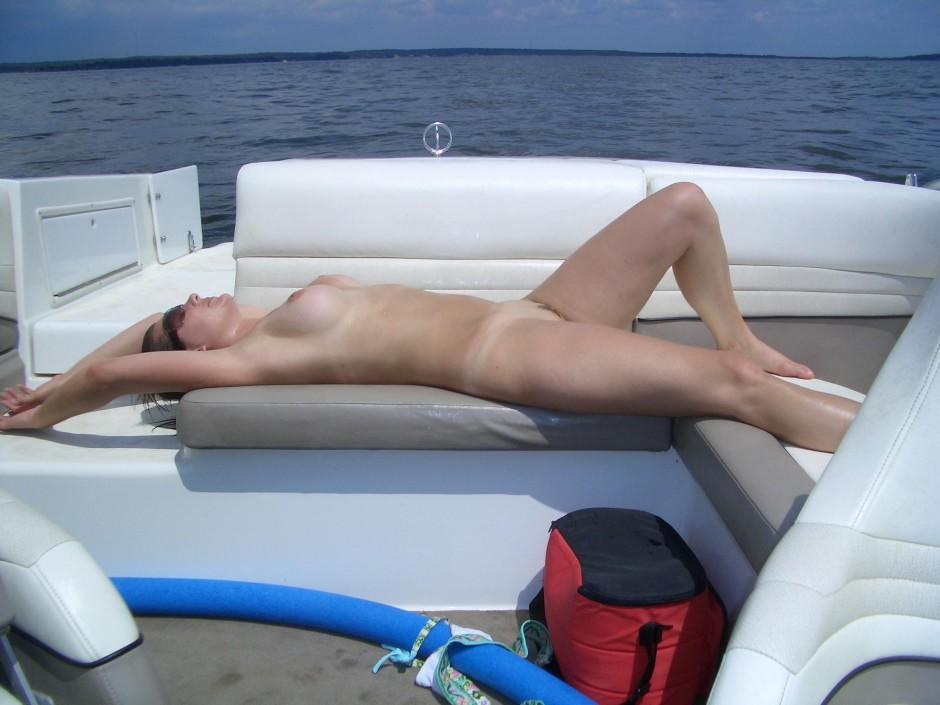 Nude sister brother fuck gif