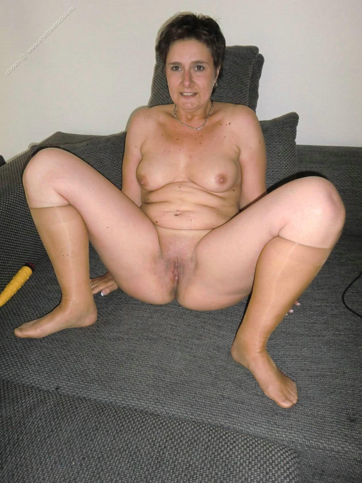 Mature Women Anna At Homemoviestubecom-2948