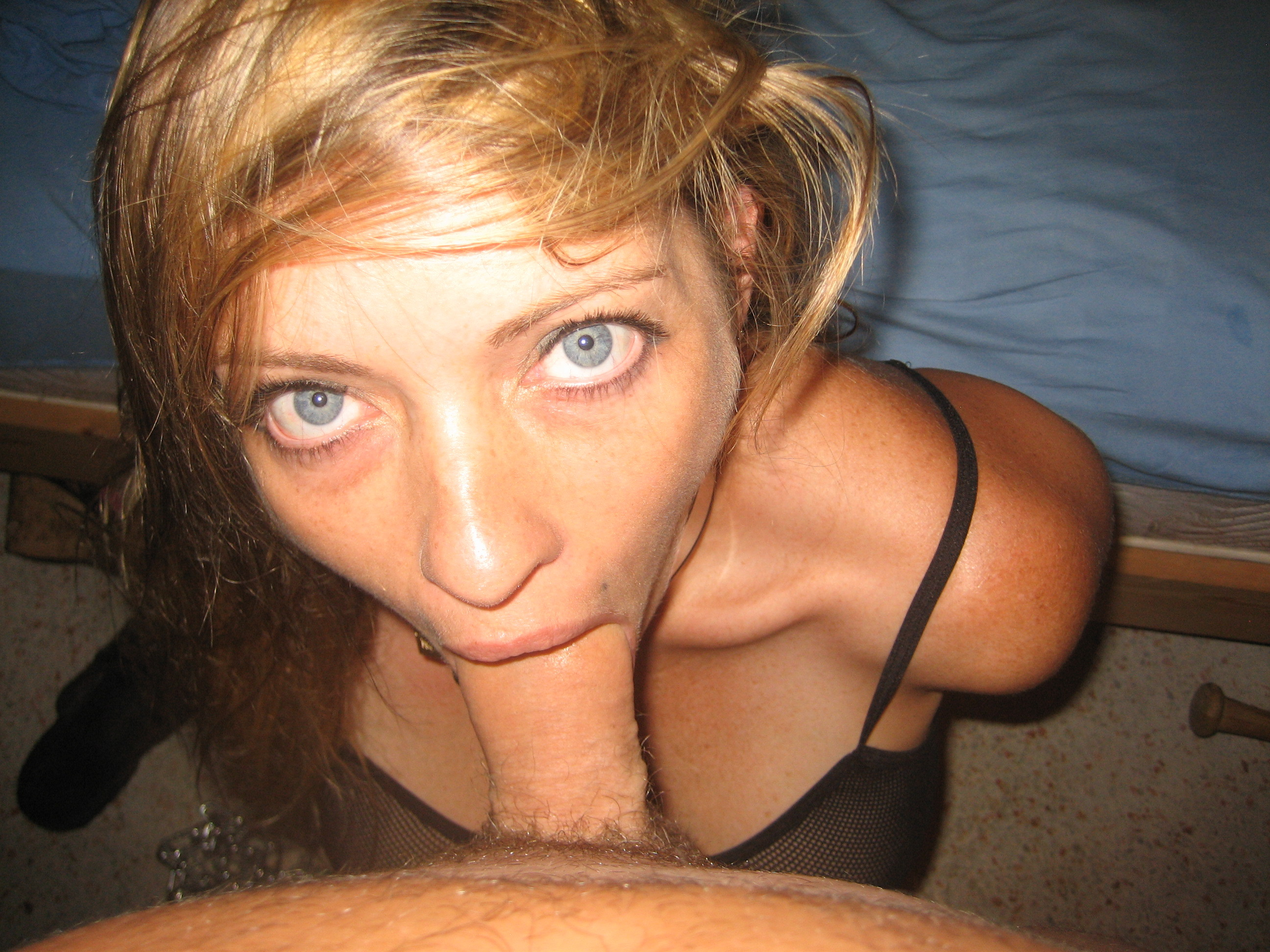 Wife with fuck toys, milf with son