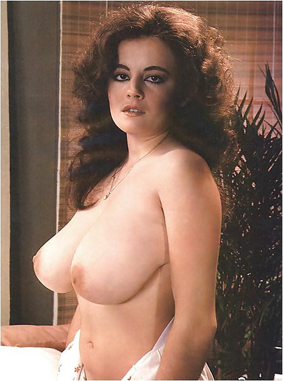 Vintage Tits And Nipples At Homemoviestubecom-1374
