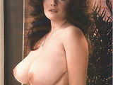 Vintage tits and nipples