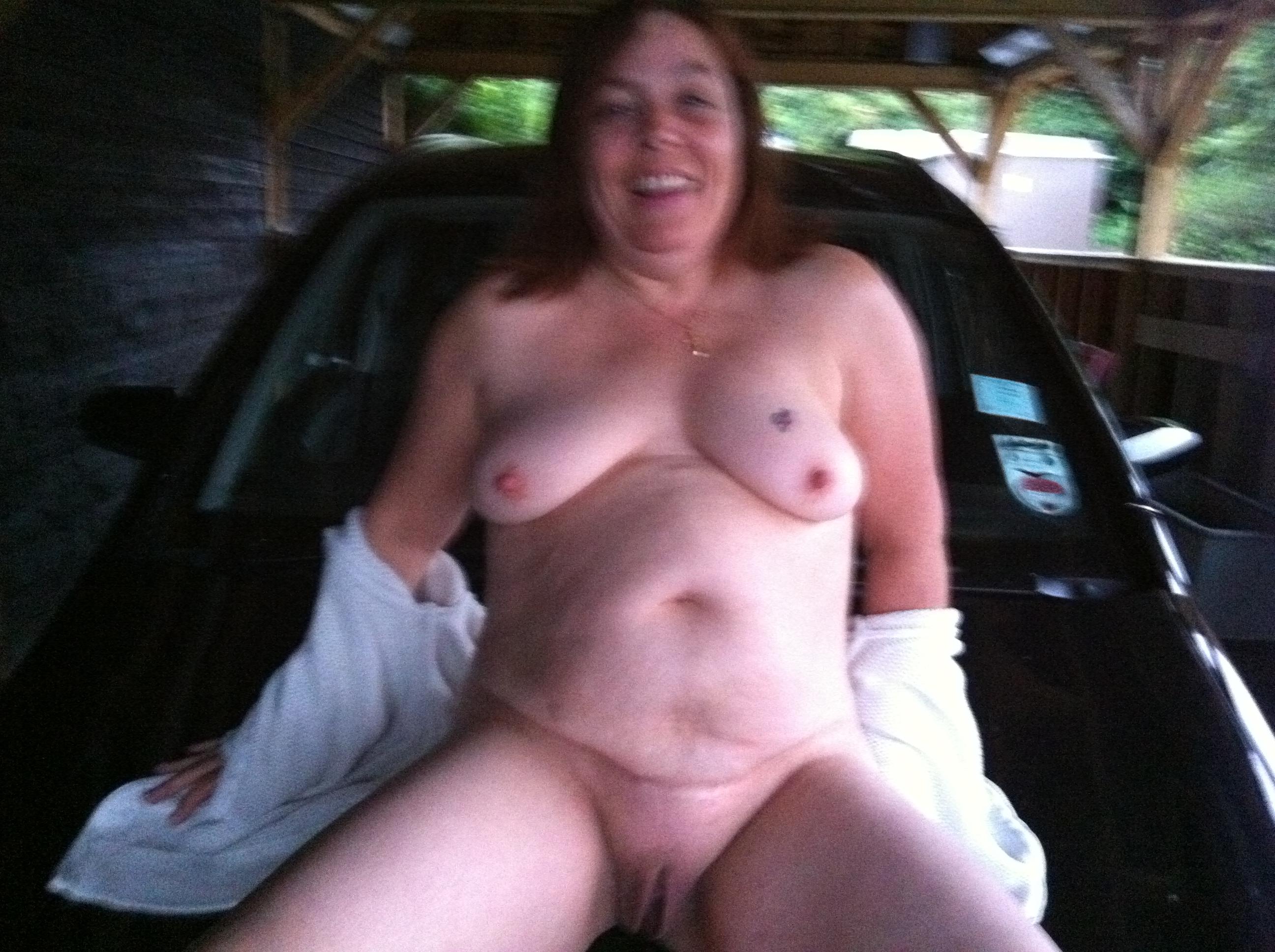 Famous asian porn girl