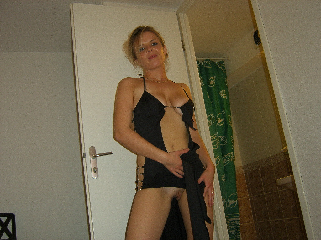 Best Friends Wife Amateur