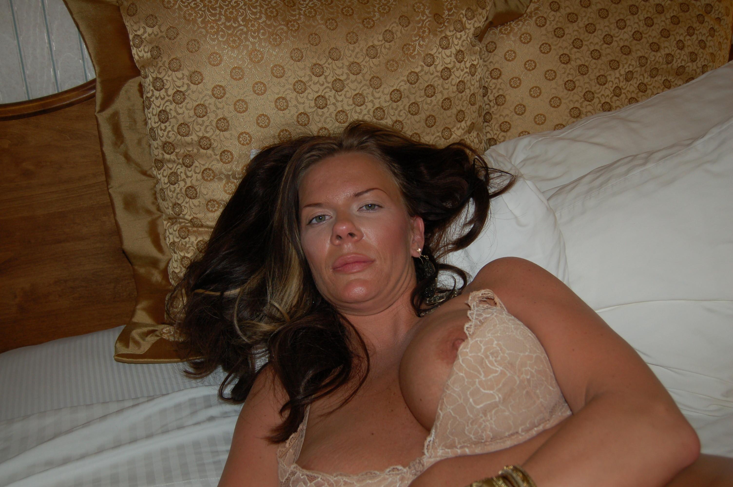Eva larue hot photo
