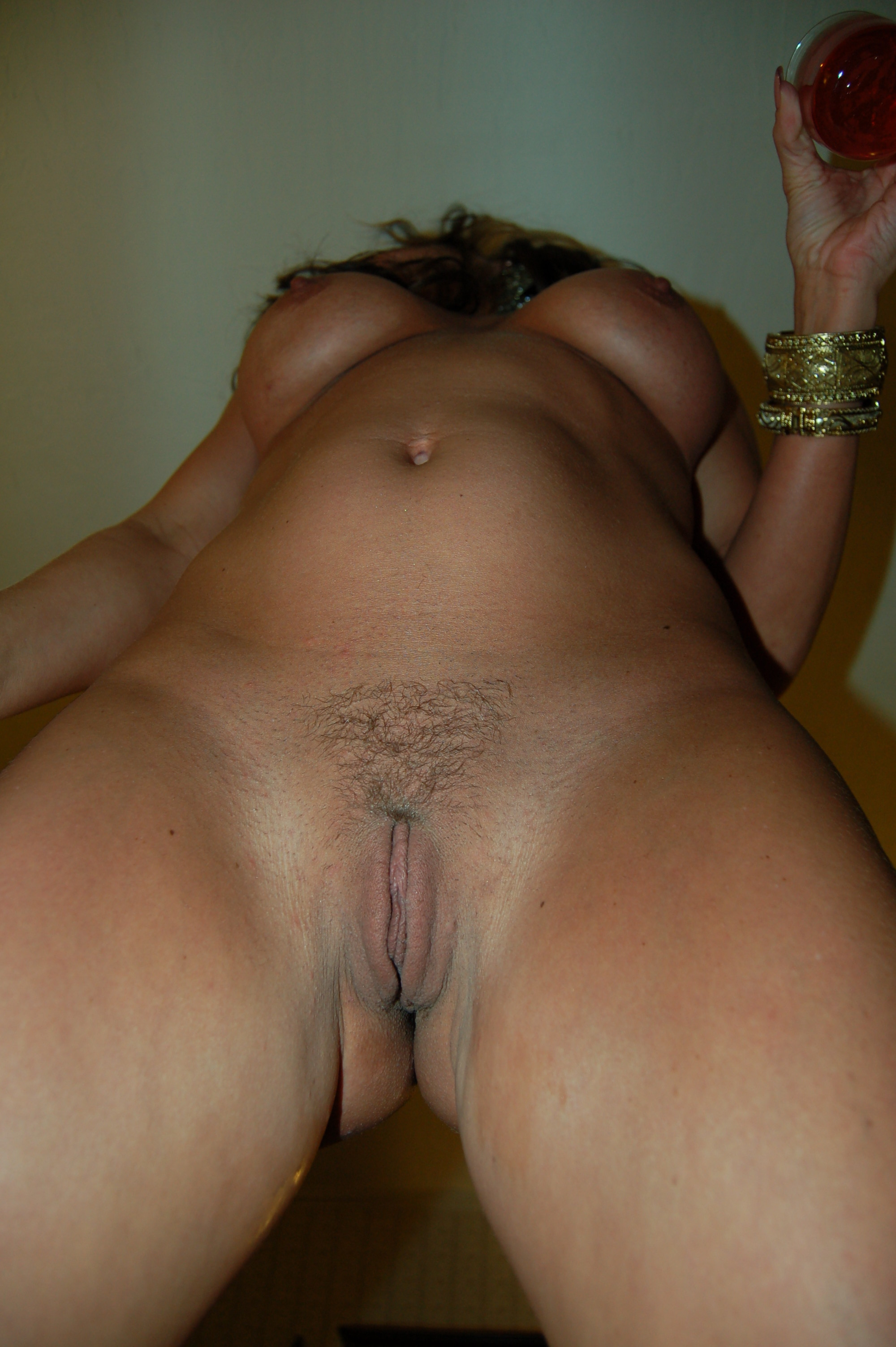 Amateur Wife Mmf Creampies