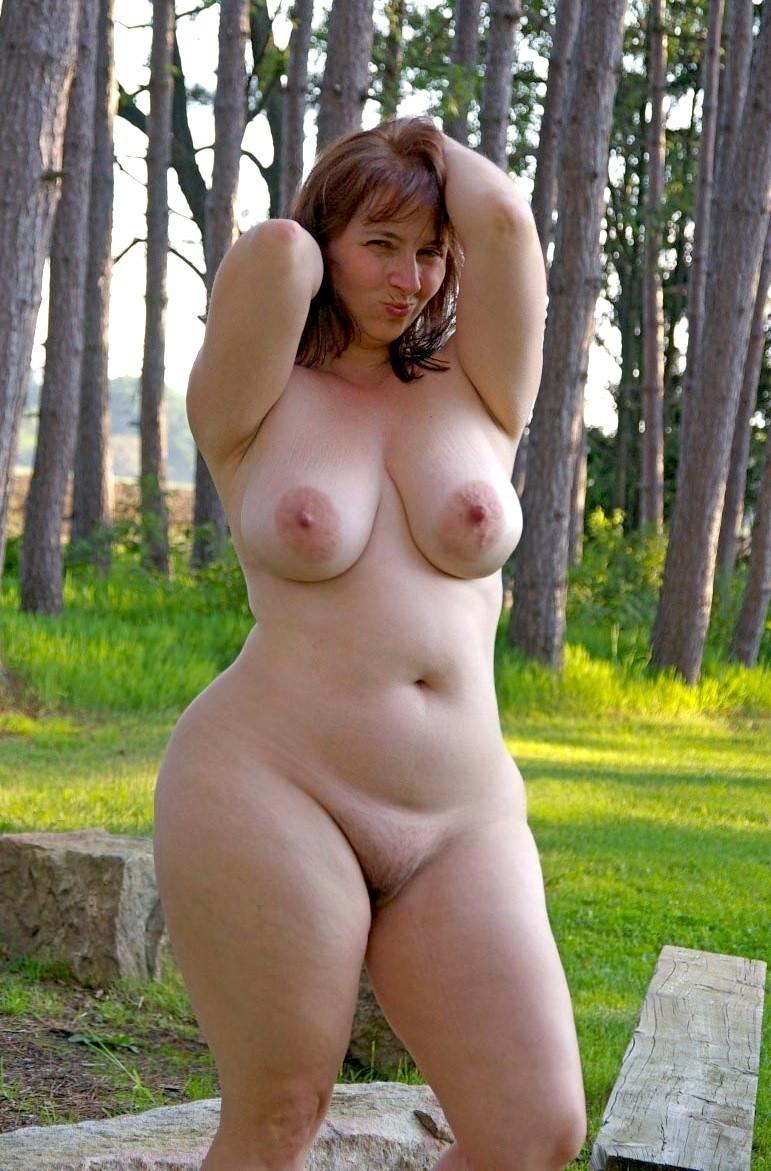 Fat bbw legs nude