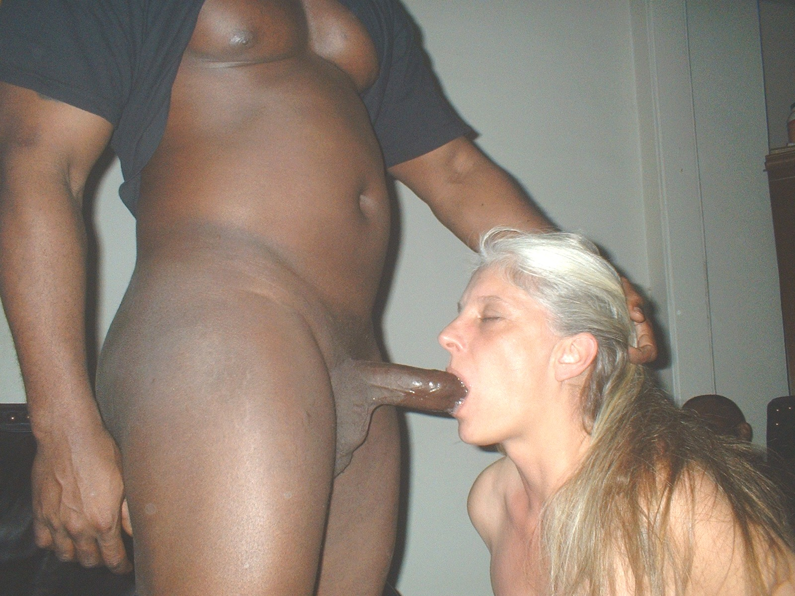 Tube whore wife