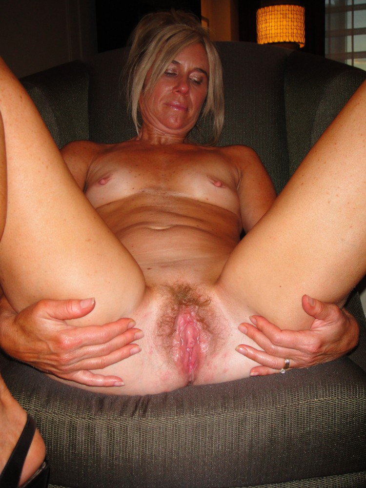cum with wife Slut filled