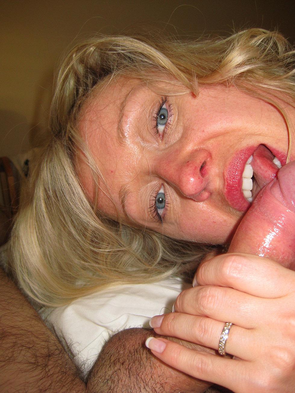 harte anal milfs