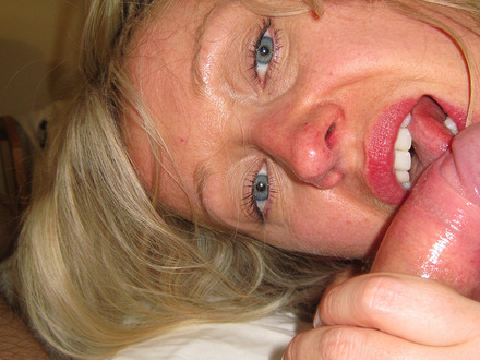 Meg 37 Polish wife 2