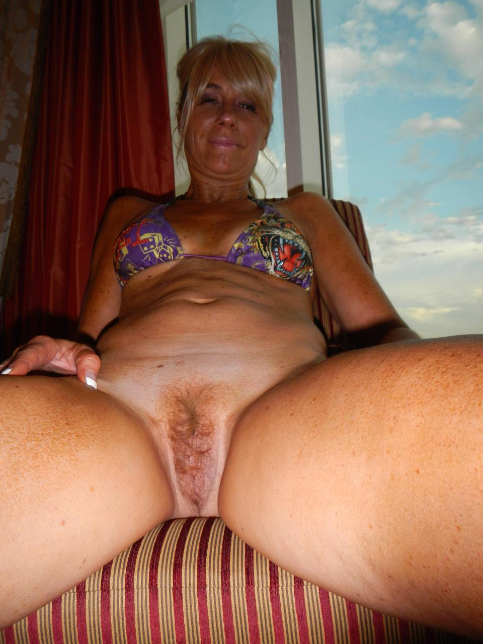 hot sexy prono hd vedios