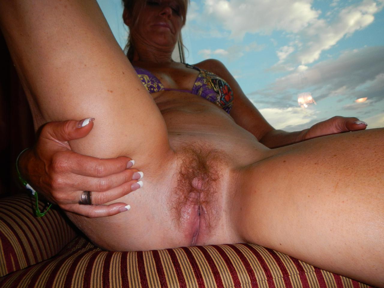 Taking black loads hot wife blog