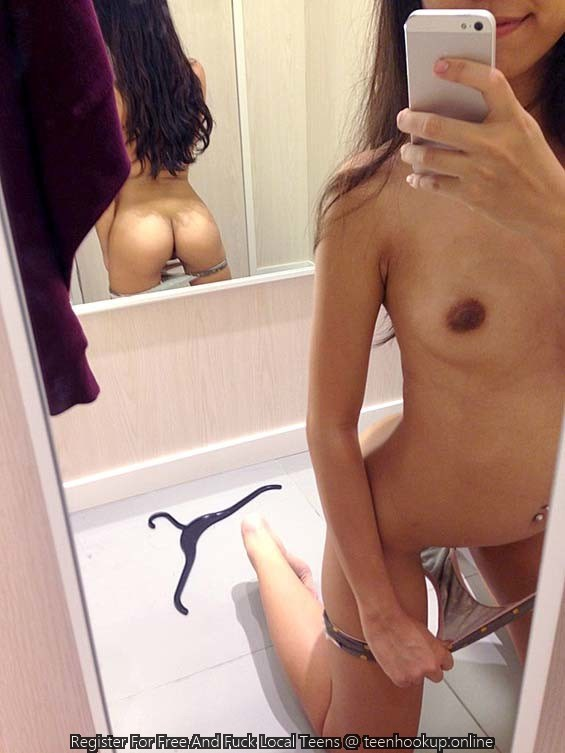 young sexy nude native american girls