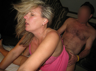 Mørk kvinde porno