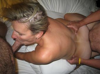 Moden ebony porn vids